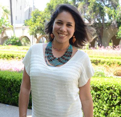 charlene-espinoza-boshbosh-ceo